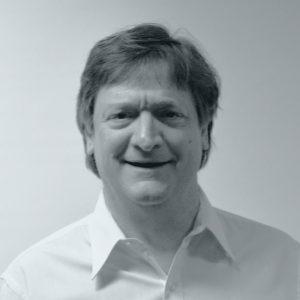 Bob Haffner