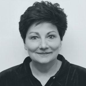 Patricia L. Seyford