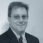 Stephen J. Romich