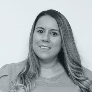 Cindy Amorim
