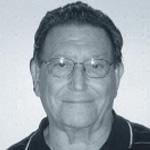 Lester M. Stein